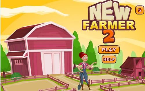 Az én kicsi farmom 2